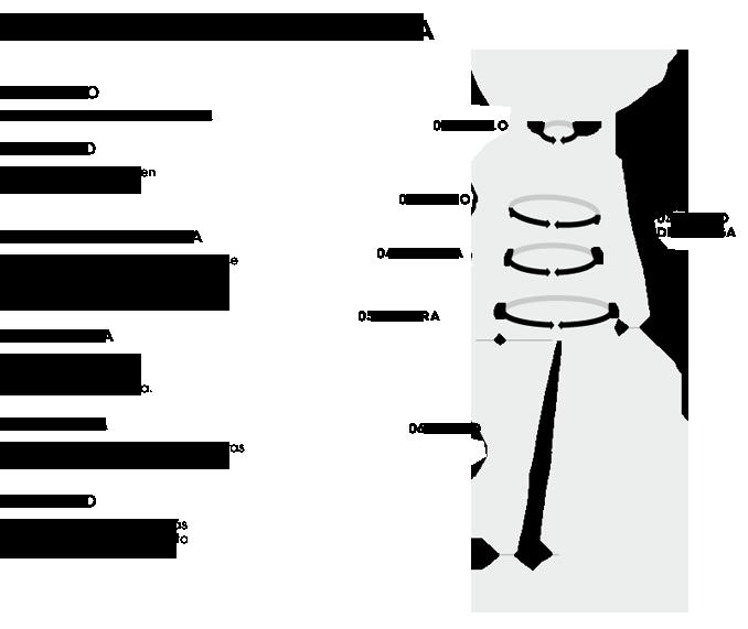 d4442be1a24c9 Lonely For You - Vestido Camisero de Manga Larga para Mujer ...