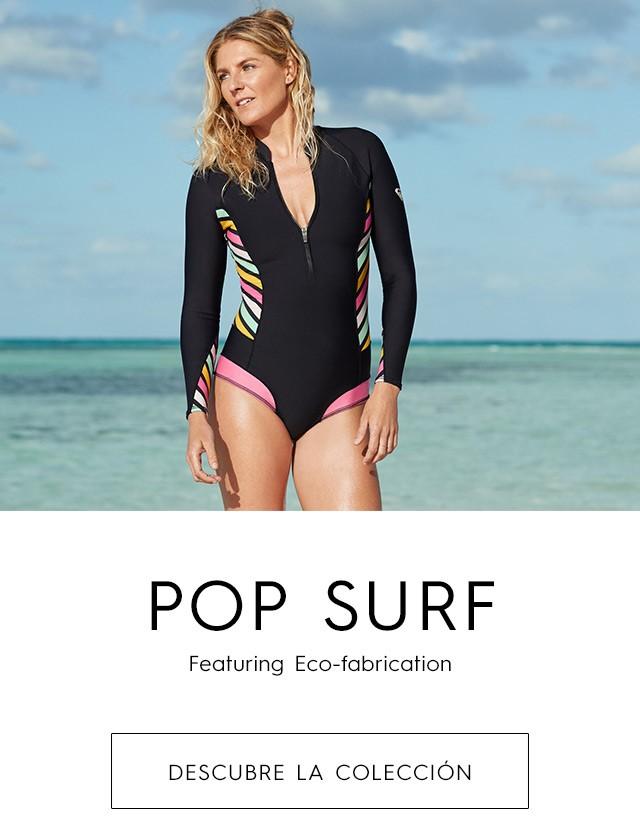 a46c937df347 Roxy : Surf, Snowboard, ropa y accesorios - Tienda online