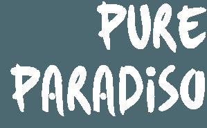 pure-paradisio